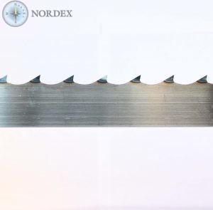 Ленточная пила Nordex C75