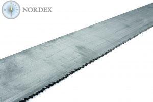 Ленточная пила NORDEX SPRINTER M42