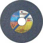 Круг шлифовальный прямого профиля, сталь, 14А, тип 1