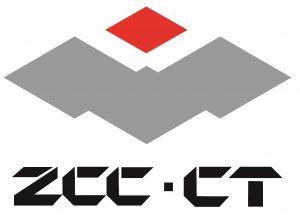 8 zcc-logo