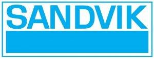 9 sandvic-logo