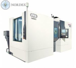 NBH 500