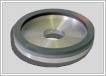 Алмазные круги на керамических связках