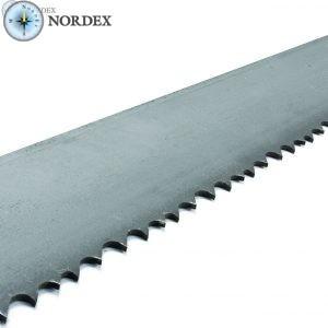 Ленточная пила Nordex QXP