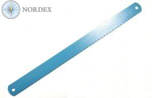 NORDEX 400Х32Х2